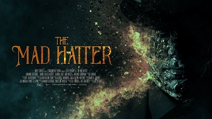 The Mad Hatter (2021)