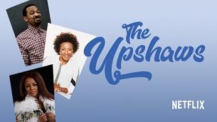 The Upshaws (2021)
