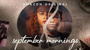 September Mornings (2021)