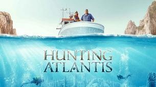 Hunting Atlantis (2020)