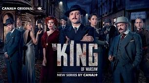 Krol (The King) (2020)