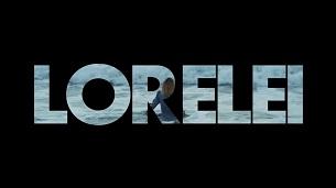 Lorelei (2021)