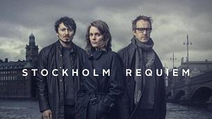 Sthlm Rekviem (Stockholm Requiem) (2018)
