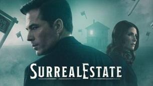 SurrealEstate (2021)