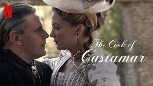 The Cook of Castamar (2021)