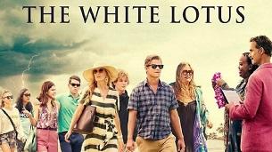The White Lotus (2021)