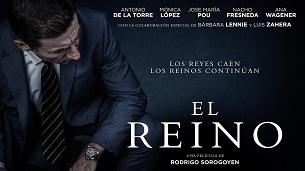 El Reino (The Kingdom) (2021)