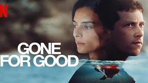 Gone for Good (2021)