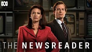 The Newsreader (2021)