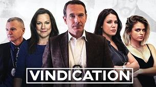 Vindication (2019)