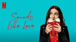 Sounds Like Love (2021)